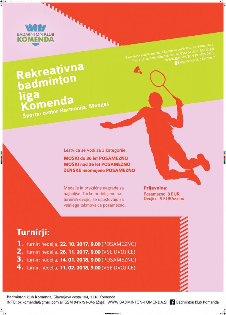badminton_plakat_pokoncni_TISK_26.8.-page-001